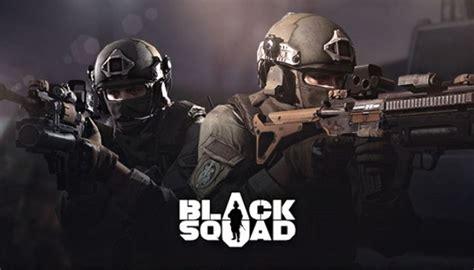 black squad 4 tips to playing black squad