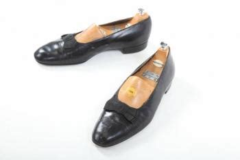 Rhett Heels Black clark gable with the wind shoes current price 5500