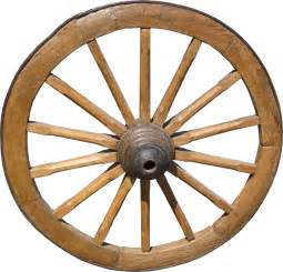 Wagon Wheel Chandelier For Sale Wagon Wheels Junglekey Co Uk Image