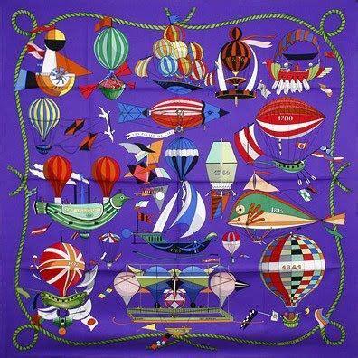Modèles Rideaux Crochet Ancien by Les 25 Meilleures Id 233 Es De La Cat 233 Gorie Foulard Ancienne