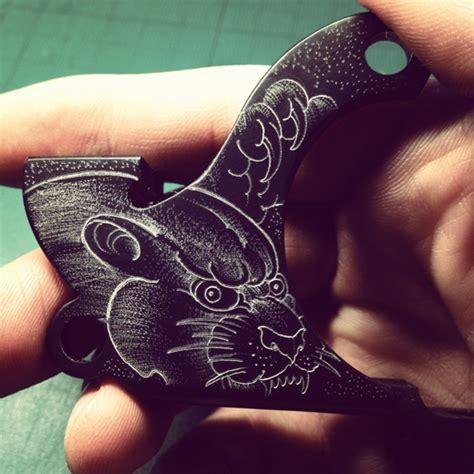 tattoo machine vincent custom tattoo frames by xam penslingers custom