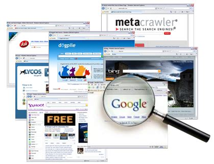 What Is A Search Site Search Engine Optimization Car Dealer Websites For Car Auto Dealers