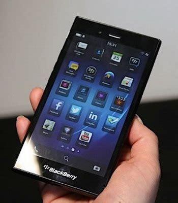 Hp Blackberry Di Surabaya blackberry z3 hadir di surabaya dengan konten berbahasa