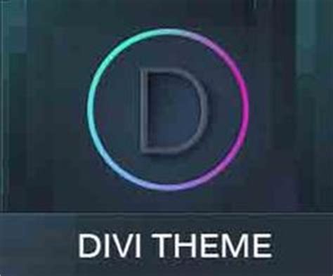 remove design by elegant themes divi fonts preview divi theme exles pinterest