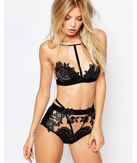 Anabelle Set anabelle set