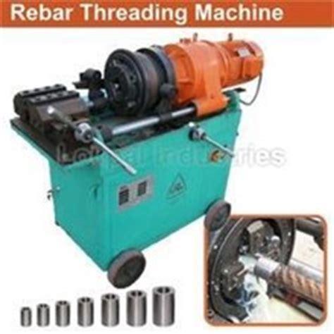 Mesin Ridgid jual mesin senai pipa rex tiger pipe threading machine harga murah jakarta oleh pt gentra equipment