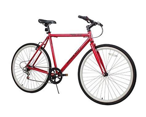 3 speed comfort bike dynacraft men s 28 quot 700c 3 speed metreon bike 22 quot one