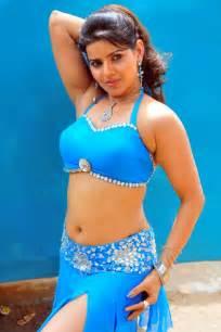 tamil video songs hd 1080p free download video di porno gratis film