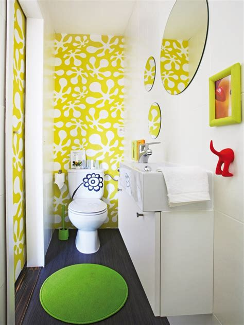 children s bathroom accessories more amusing kids bathroom accessories kidspace