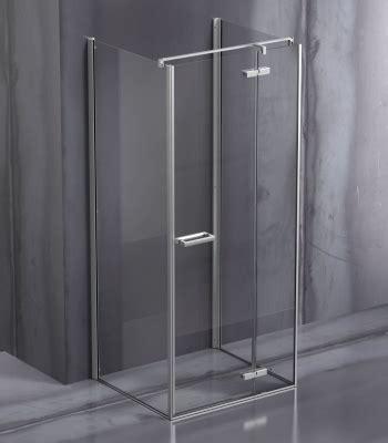 cabine doccia cesana cabine doccia e box doccia a parete cesana
