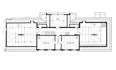 floor plans for school buildings floor plan school building design thefloors co