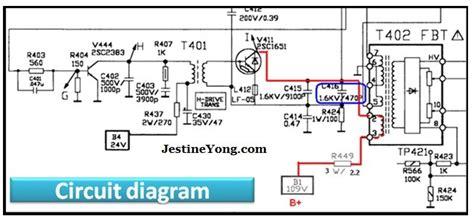 transistor rgb tv china transistor rgb tv cina 28 images transistor rgb tv