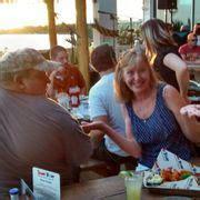 sam s boat kemah sam s boat 82 photos 128 reviews sports bars 3101