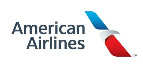 american airlines policy american airlinesterrible refund policy