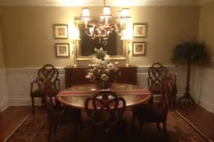 Dining Room Wainscoting Panels Dining Room Wainscoting Ideas From Wainscoting America