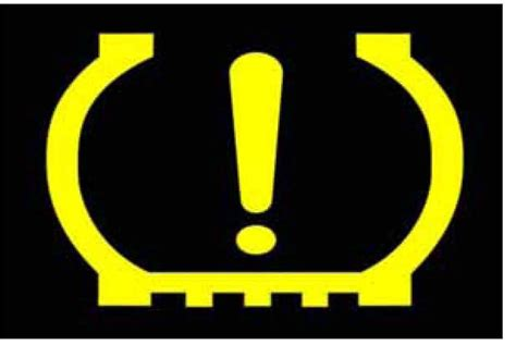 hyundai accent warning lights hyundai sonata dashboard warning lights pictures to pin on