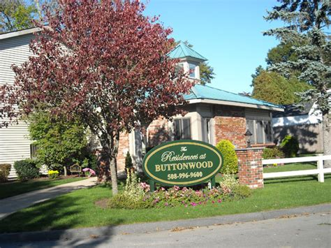 Buttonwood Gardens by Buttonwood Garden Apartments York 28 Images The