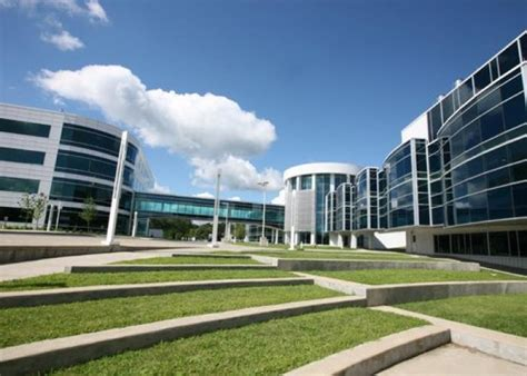 Suny Mba Tuition by Image Gallery Suny Utica