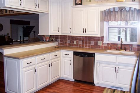 white cabinet kitchen designs 41 images marvelous white kitchen cabinet hardware