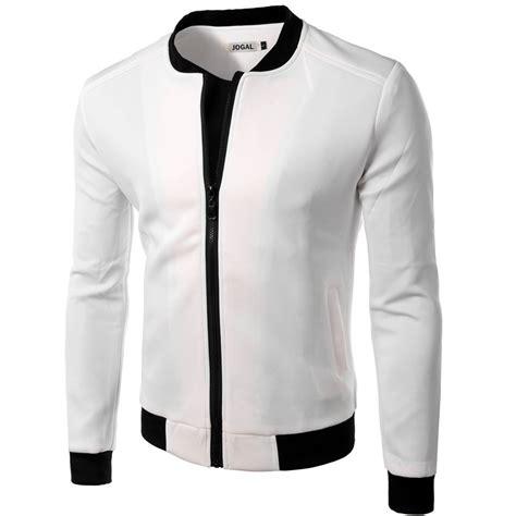 design college jacket college jacket design reviews online shopping college