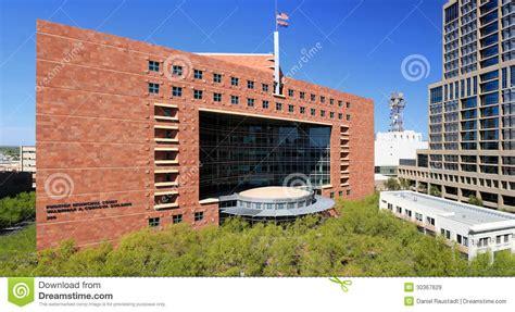 phoenix court house new modern phoenix municipal court building editorial stock image image 30367629
