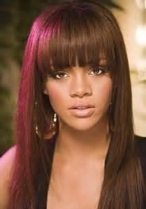 weavon hair styles weave hairstyles hairstyles