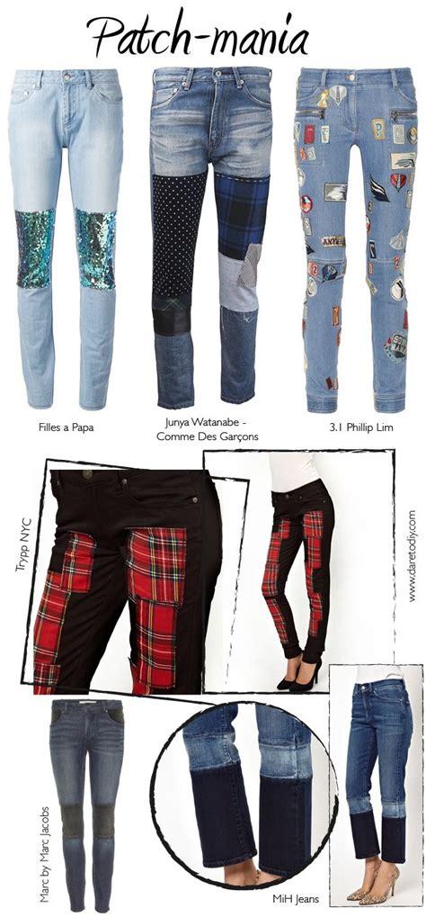 como decorar jeans con cloro m 225 s de 25 ideas incre 237 bles sobre moda de camuflaje en