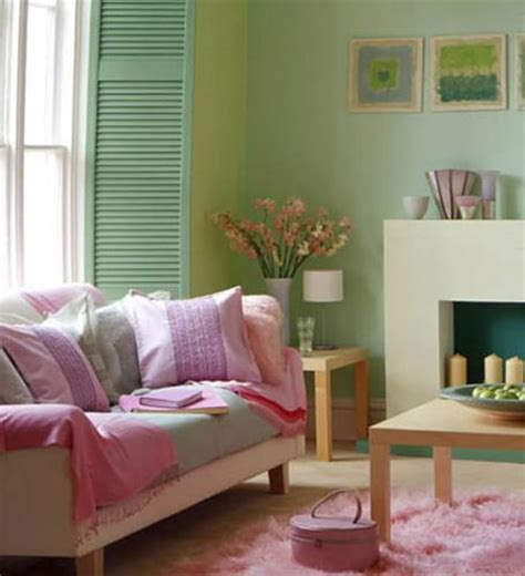 soft green living room green color for room decorating inspirations for beautiful interior design