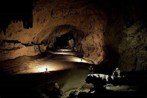 debajo de la tierra debajo la vida podr 237 a prosperar a 20 kil 243 metros bajo tierra mysteryplanet com ar