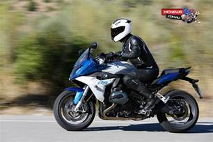 Bmw R 1200 Rs Bmw R 1200 Rs For 2015 Mcnews Au