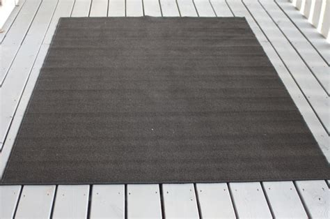 cheap outdoor rugs outdoor rugs cheap home decor