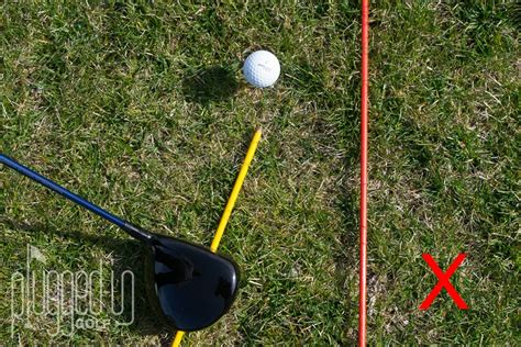 what causes a hook in a golf swing how to fix your hook plugged in golf