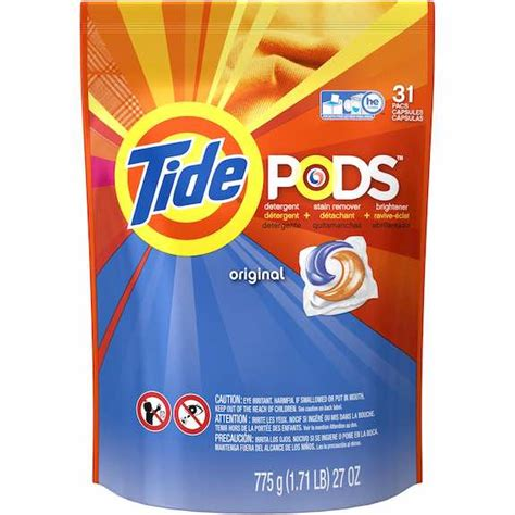 tide printable coupons 2 00 off printable coupons and deals tide pods 23ct or larger 2