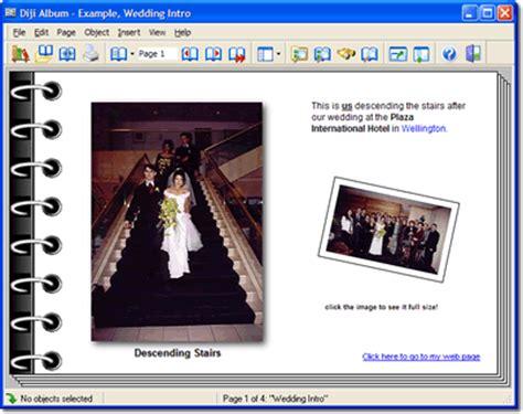 Wedding Album Editor Free by Coabotfaupoul Diji Album Editor
