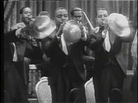 swing music singers 1930 s swing youtube