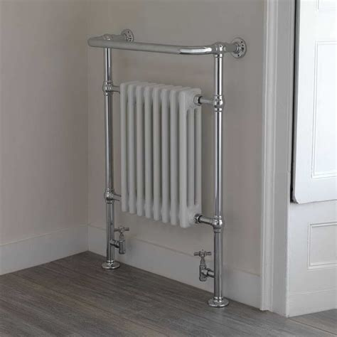 towel rack small bathroom bathroom free standing towel rack with wood doors free