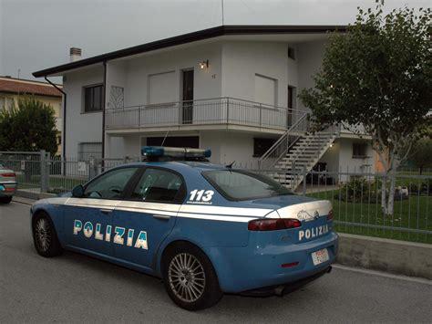 questura di treviso permessi di soggiorno polizia di stato questure sul web treviso