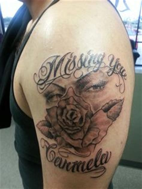 murda ink tattoo queens gangsta tattoo murda ink tatts black grey pinterest