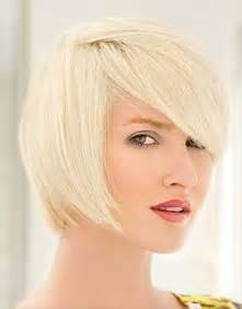 haircut for thin latest hairstyle for thin hair hairstyles 2017