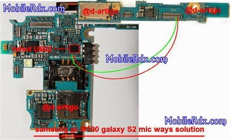 galaxy s3 charger not working samsung galaxy i9100 s2 mic problem solution