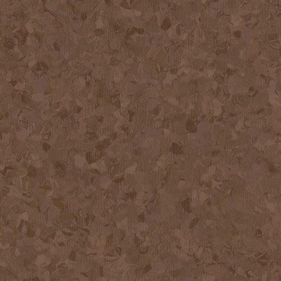 johnsonite melodia 2 0 12 x 12 brownout