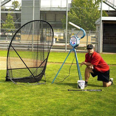 backyard batting cages reviews backyard batting cages for sale