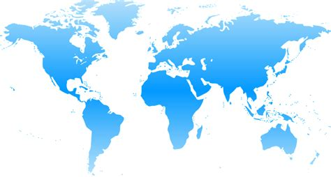 world map image png world map png transparent background www imgkid