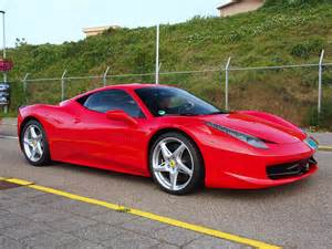 458 Spider Wiki File 458 Spider Pic3 Jpg Wikimedia Commons
