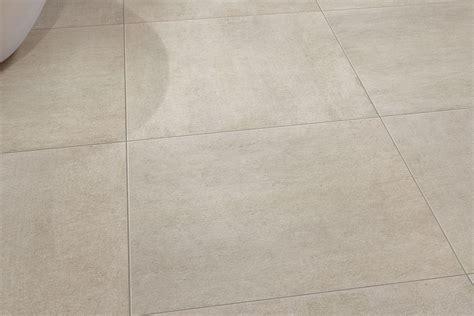 Gres Porcellanato Floor Tiles by Gres Porcellanato