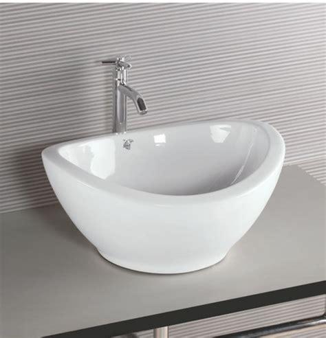 table top basin bathroom sink table top wash basin mishri international manufacture