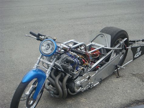 Metik Beat Roadrace 150cc by Kawasaki Drag Bike Sale 81 Kawasaki Kz1000 Drag Bike