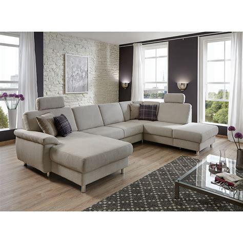 wohnlandschaft winston ecksofa sofa polstermoebel  form