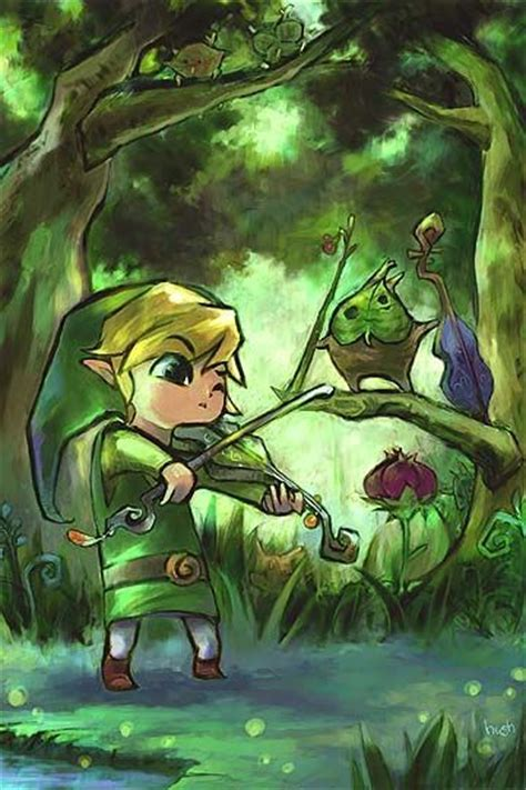 legend of zelda fan games 169 best legend of zelda images on pinterest videogames