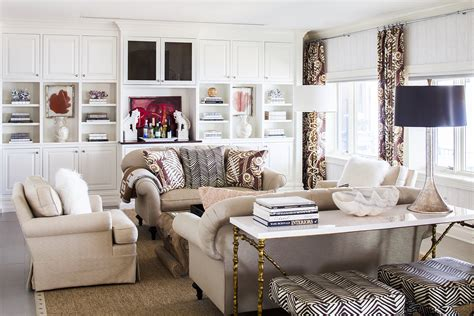 Donna Interior Design by 25 Best Interior Designers In Connecticut The Luxpad